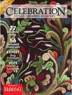 Celebration XXV
