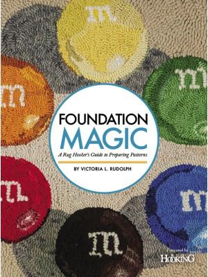 Foundation Magic