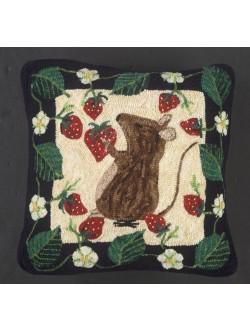 Mouse Heaven - Pattern