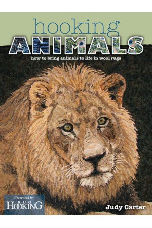 Hooking Animals