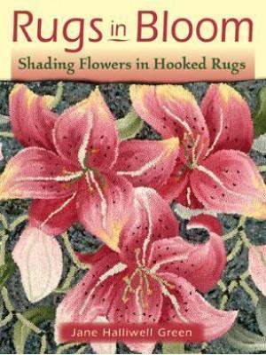 Rugs in Bloom