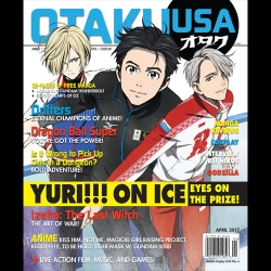 Volume 10, Number 4 - April 2017