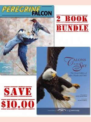 $10 Off 2 Books