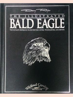 The Illustrated Bald Eagle