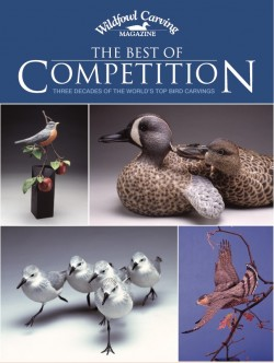 The Best of Competition